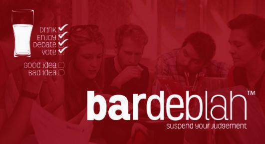 bardeblah_promo.jpg