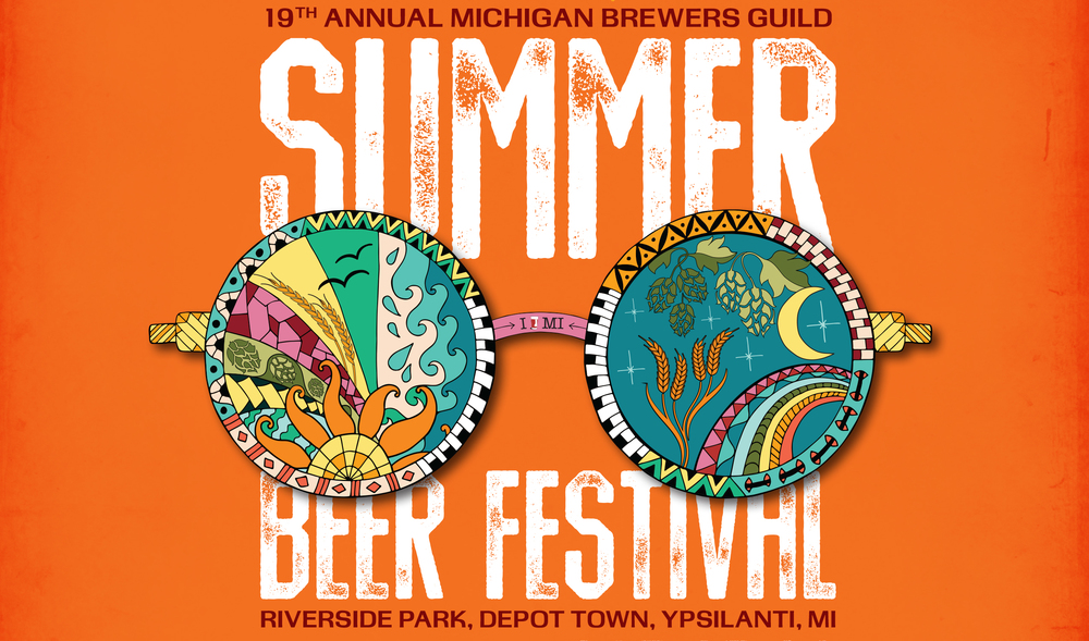 f53f613562ee2 Michigan Brewers Guild Summer Beer Fest