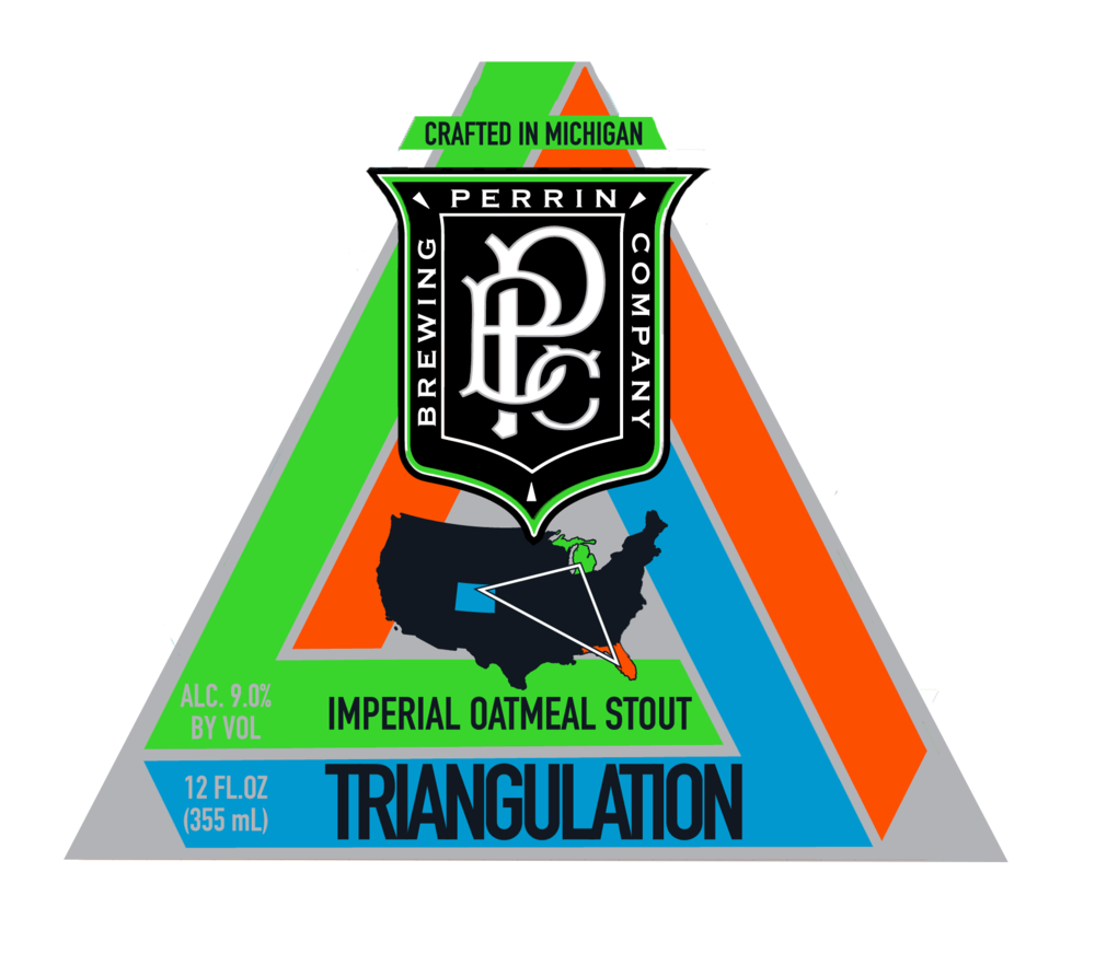 Triangulation_Logo.png