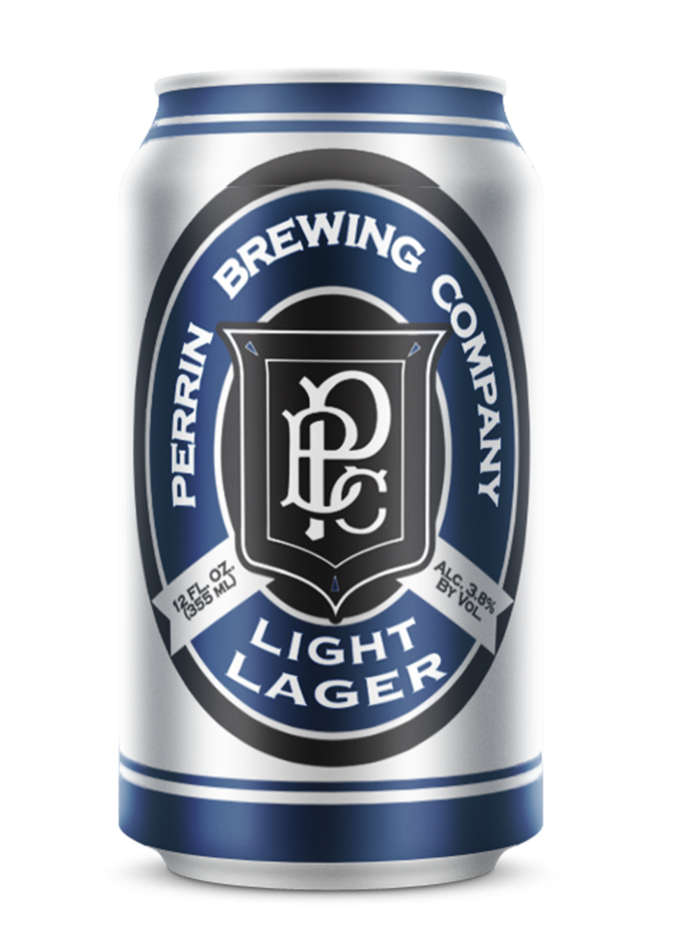 LightLager_website.png