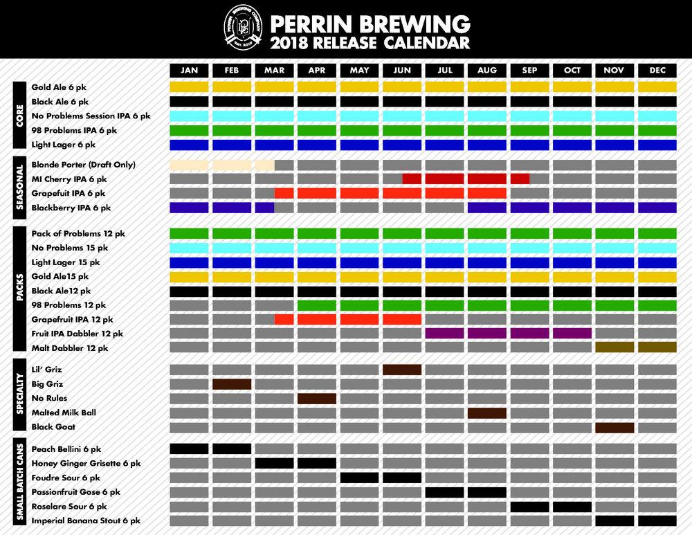 Perrin Brand Calendar 2018.jpg