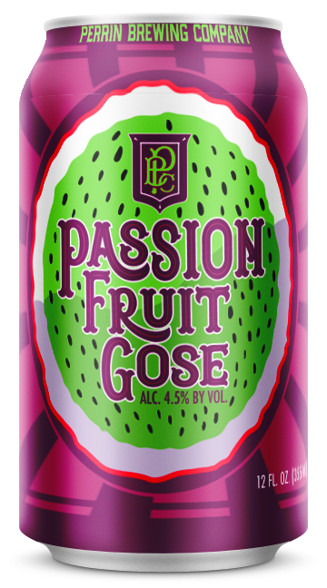 Beer_Can_PassionFruitGose.png