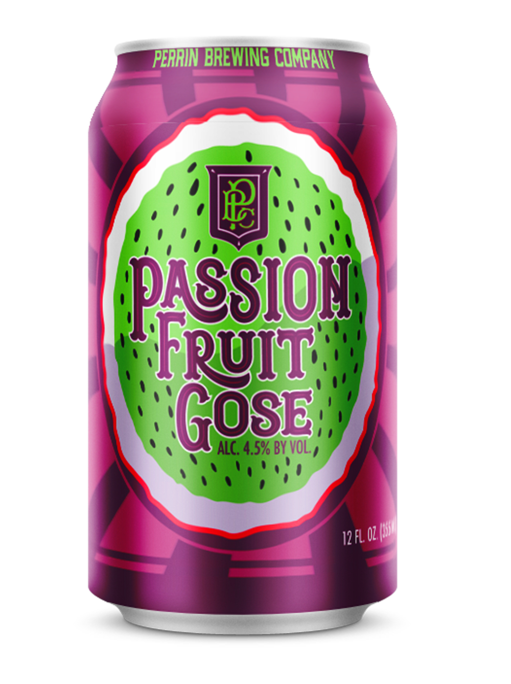 PassionFruitGose.png