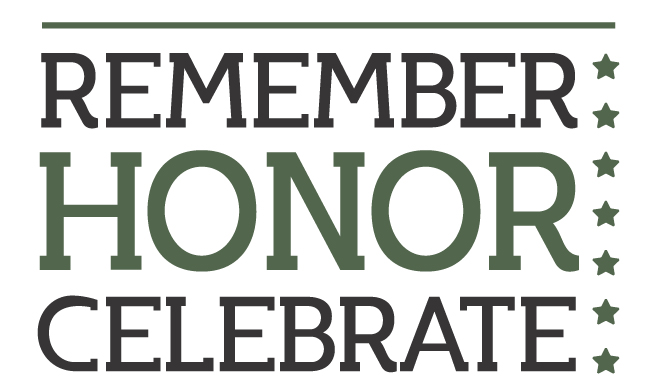 RememberHonorCelebrate.png
