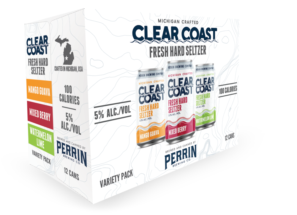 ClearCoast_Varietypack.png