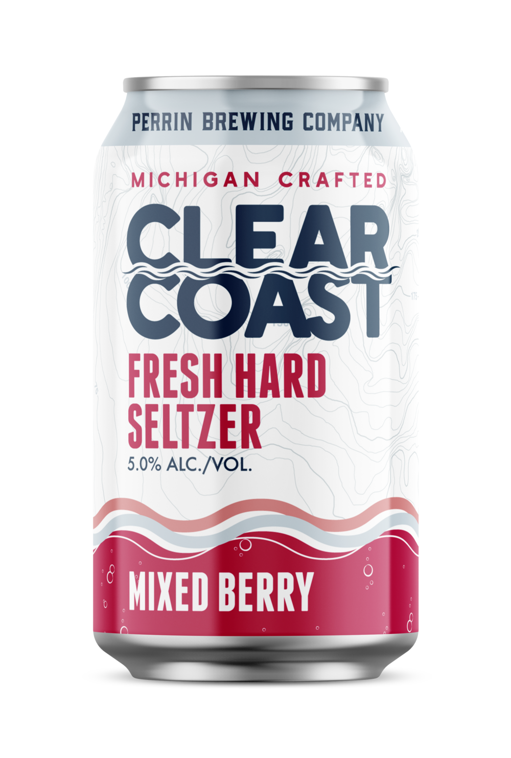 ClearCoast_MixedBerry.png