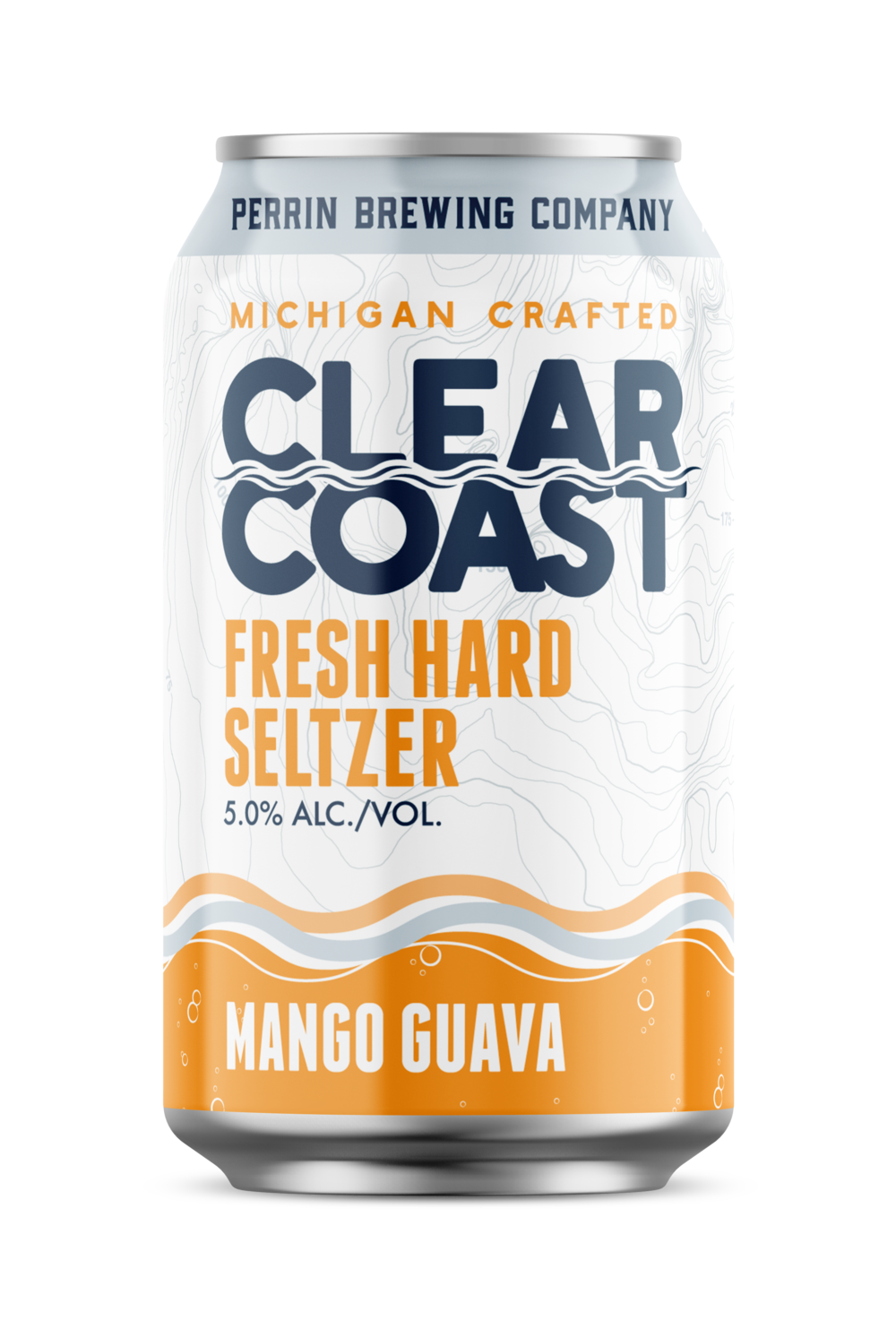 ClearCoast_MangoGuava.png