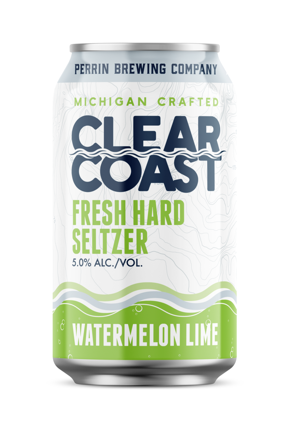 ClearCoast_Watermelon Lime.png