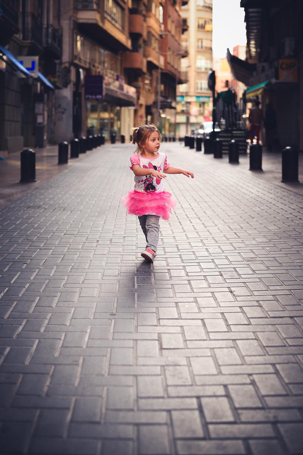 Princess-3.jpg