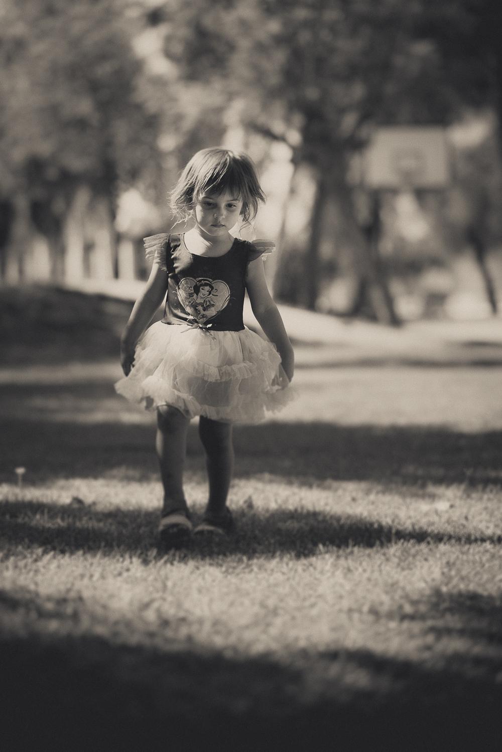 Princess-15.jpg