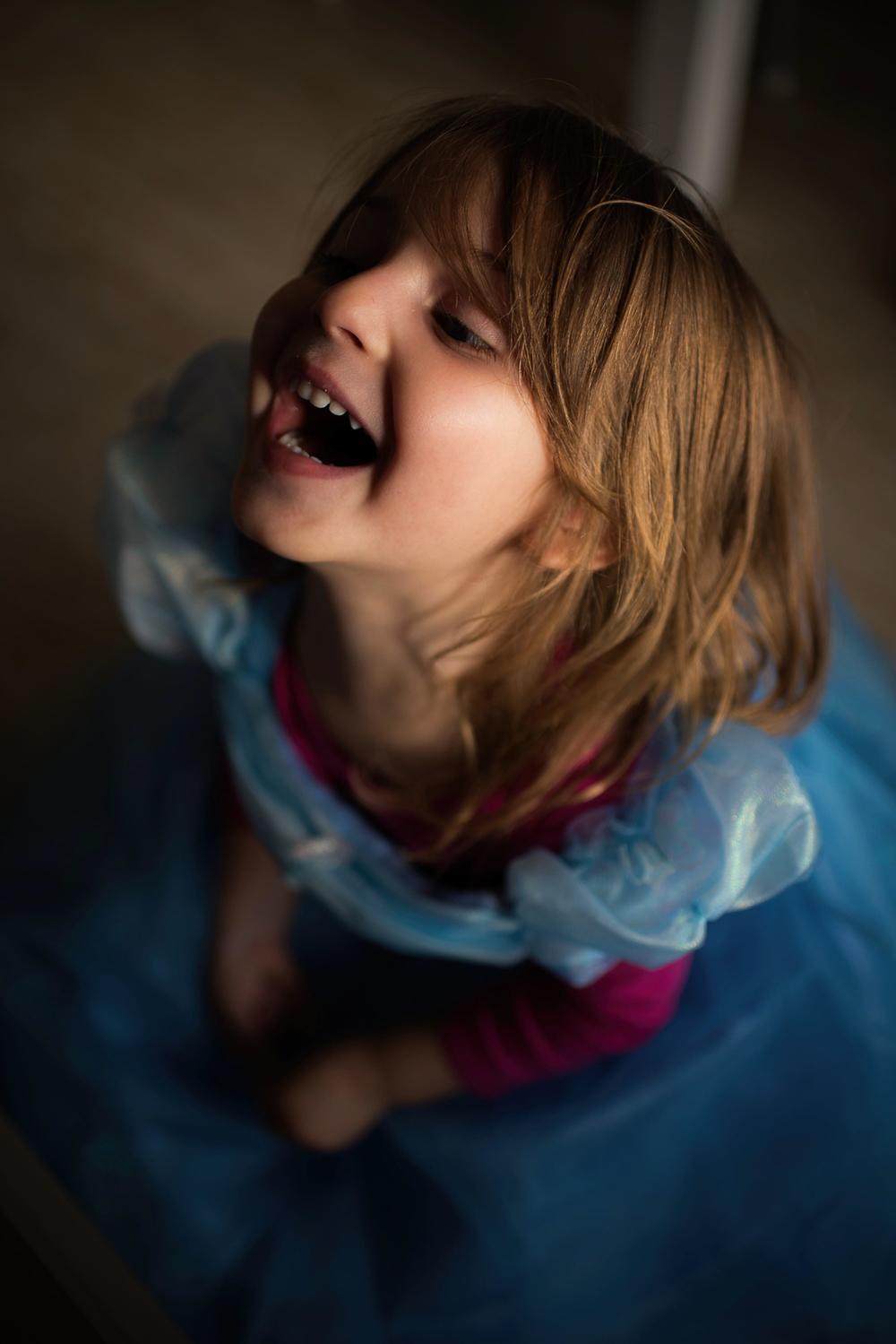 Princess-37.jpg