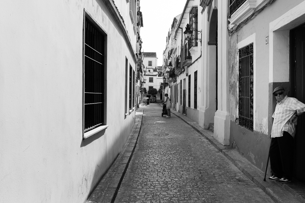 Cordoba_642_LR JPEG.jpg