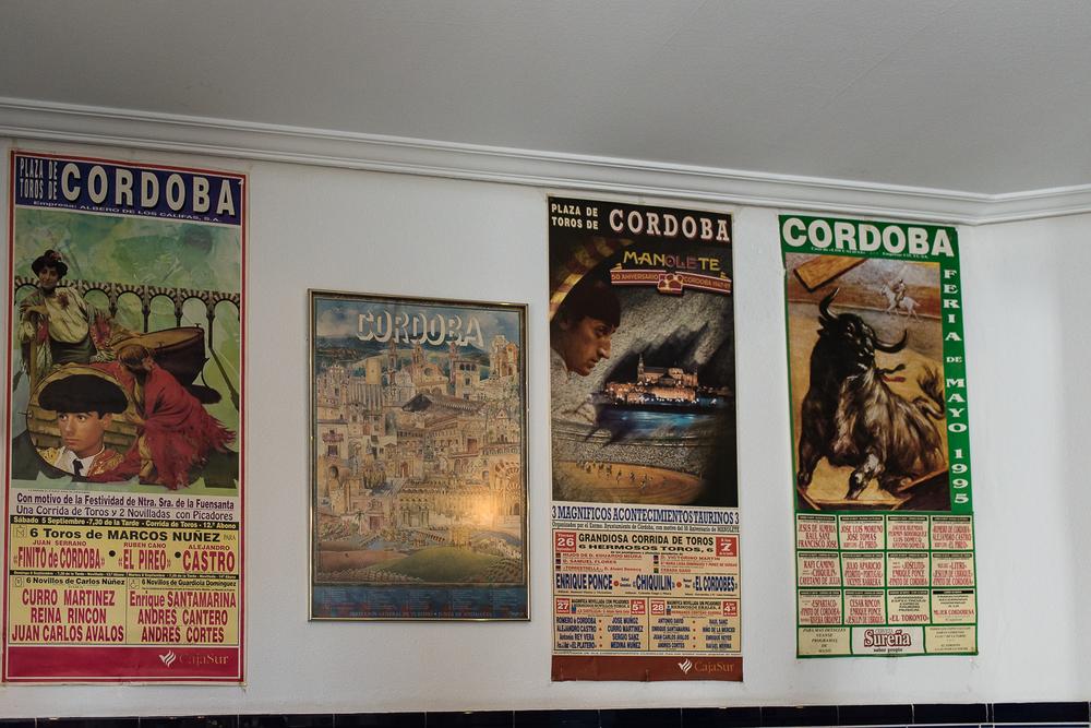Cordoba_805_LR JPEG.jpg