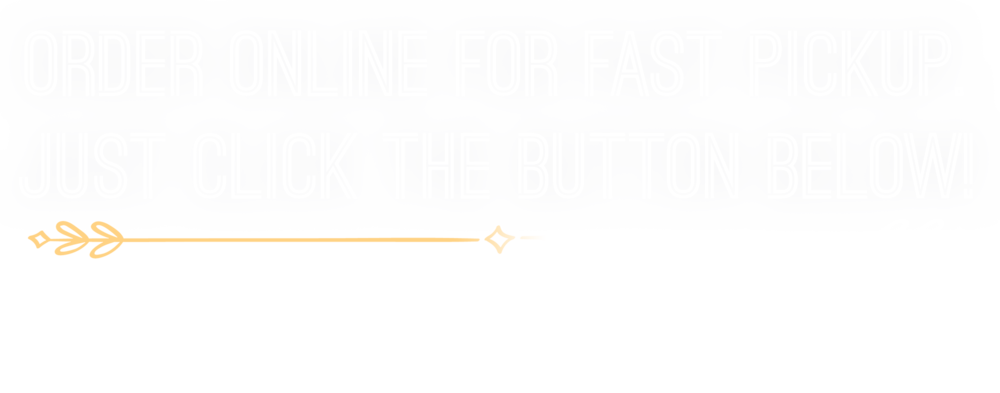Online Ordering030119.png