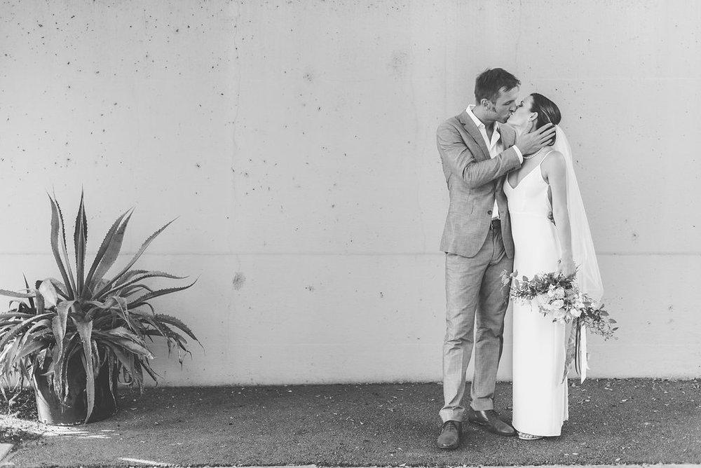 Brit&Alex_Wedding-524.jpg