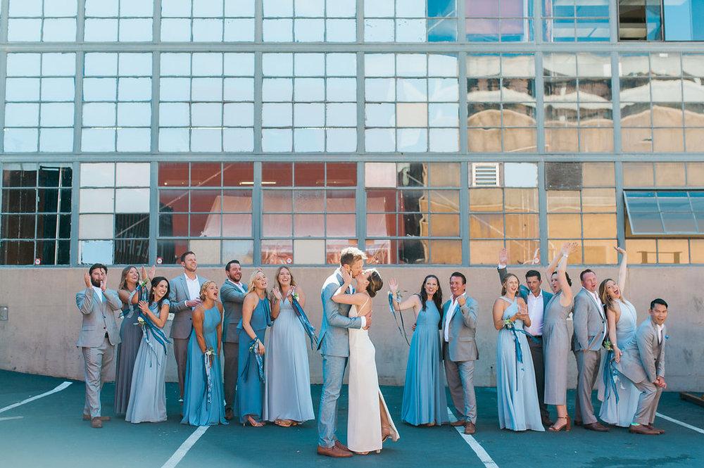 Brit&Alex_Wedding-264.jpg