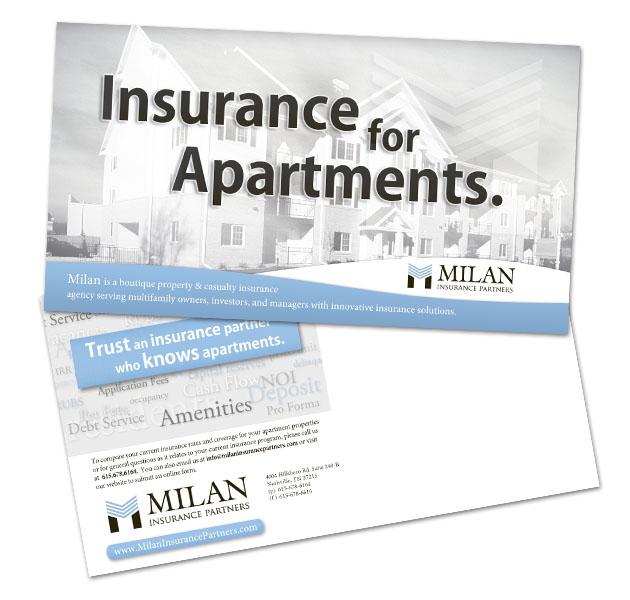 Milan Mailer