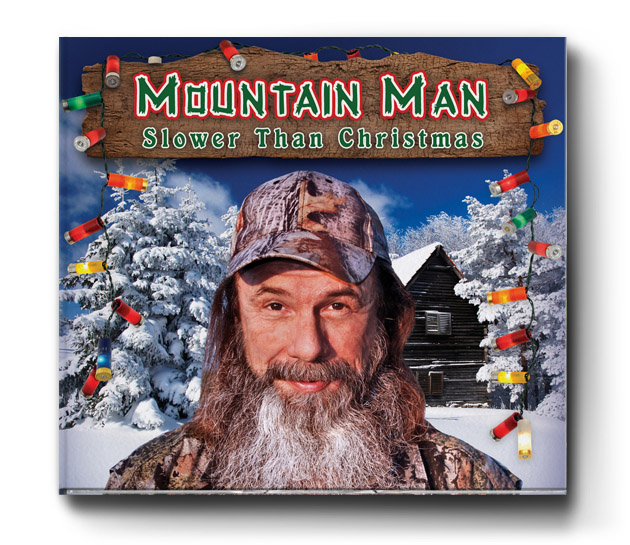 mountain-man-cd.jpg