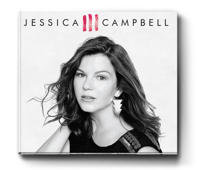 jc-III-cd.jpg