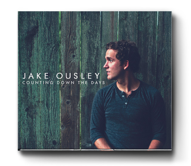 jake-counting-cd.jpg