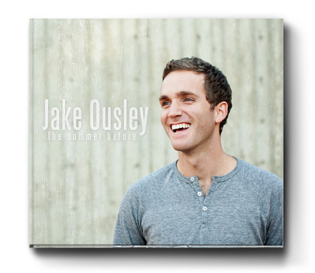 jake-summer-cd.jpg