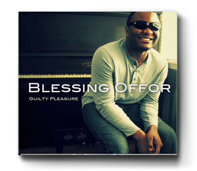 blessing-cd.jpg