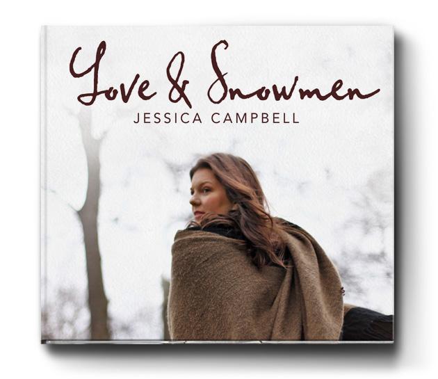jc-snowmen-cd.jpg
