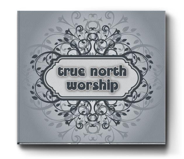 truenorth-cd.jpg