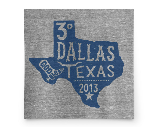 dallas-shirt.jpg