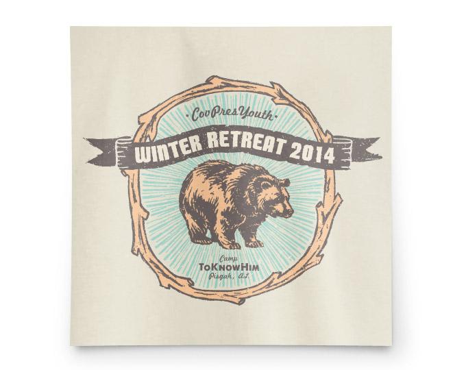 bear-shirt.jpg