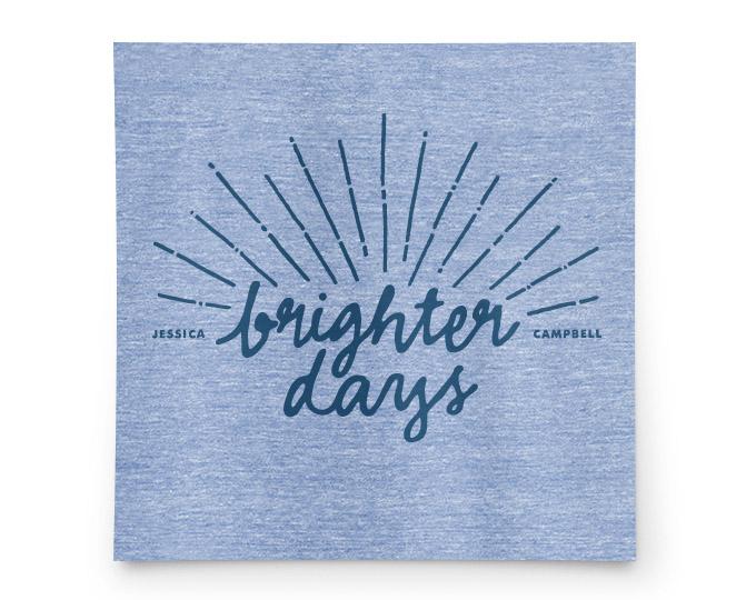 brighter-shirt.jpg