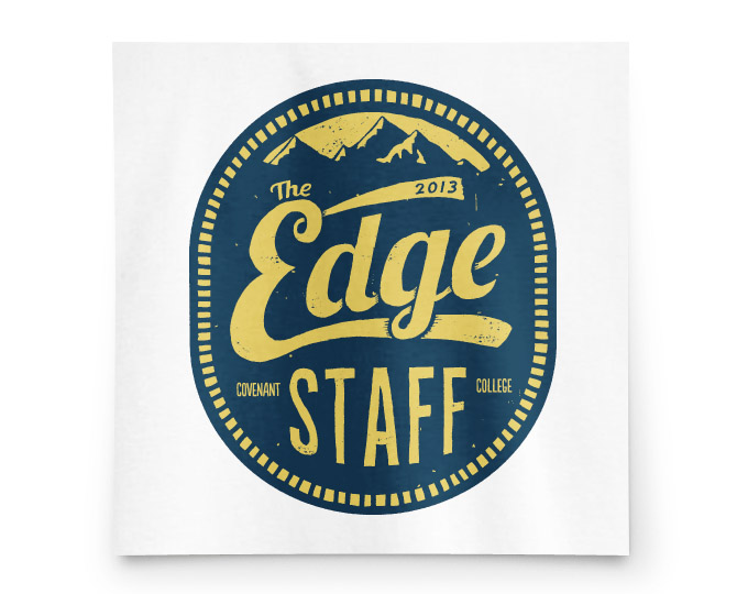 edge-staff-shirt.jpg