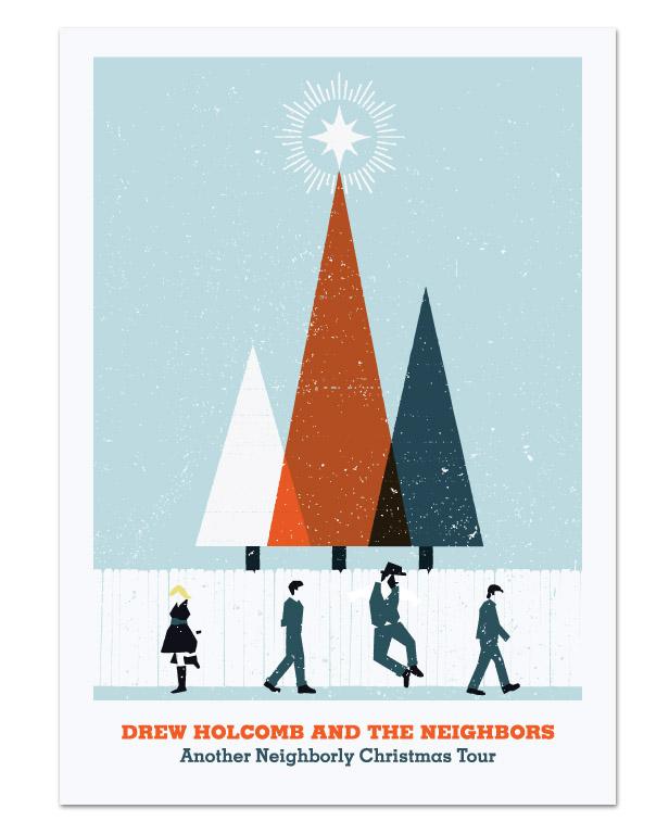 drew-holcomb-poster.jpg