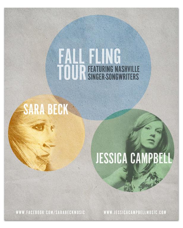 fall-fling-poster.jpg