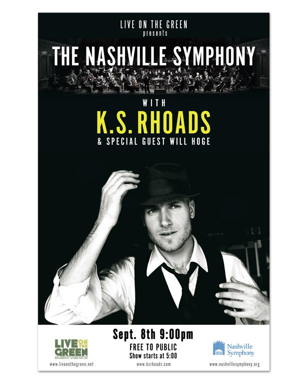 ks-rhoads-poster.jpg