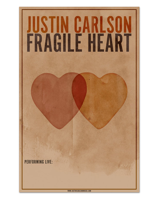 justin-carlson-poster.jpg