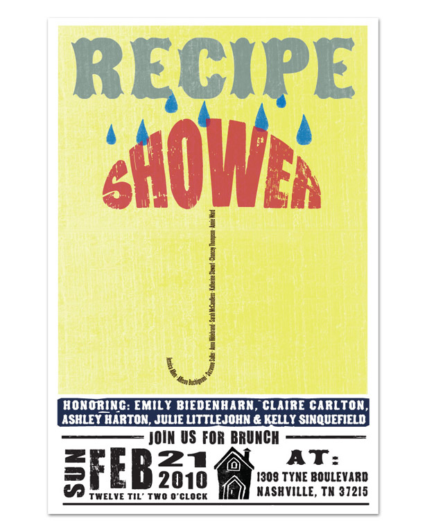recipe-poster.jpg