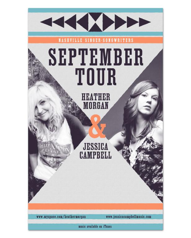 sept-tour-poster.jpg