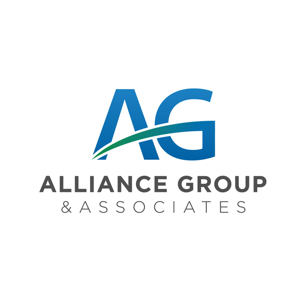 alliance-logo.jpg
