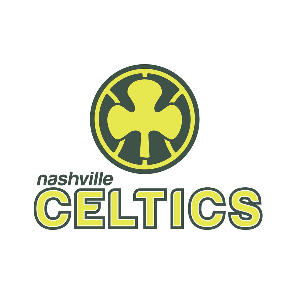celtics-logo.jpg