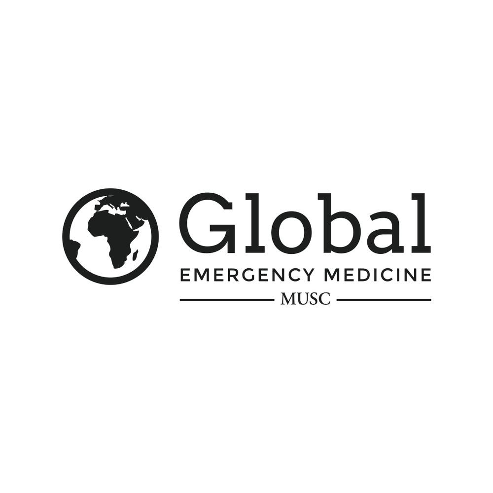 gemf-logo.jpg