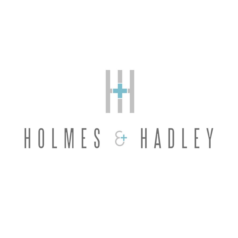 h+h-logo.jpg