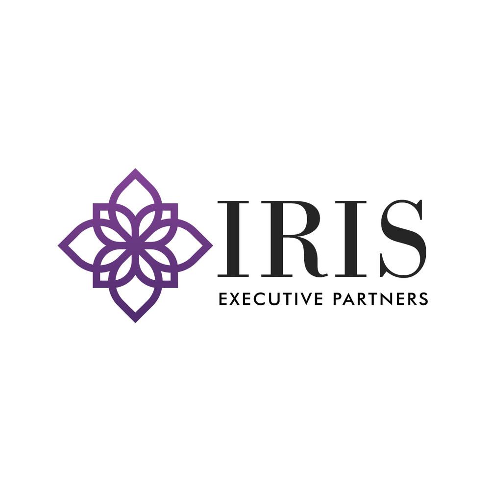 iris-logo.jpg