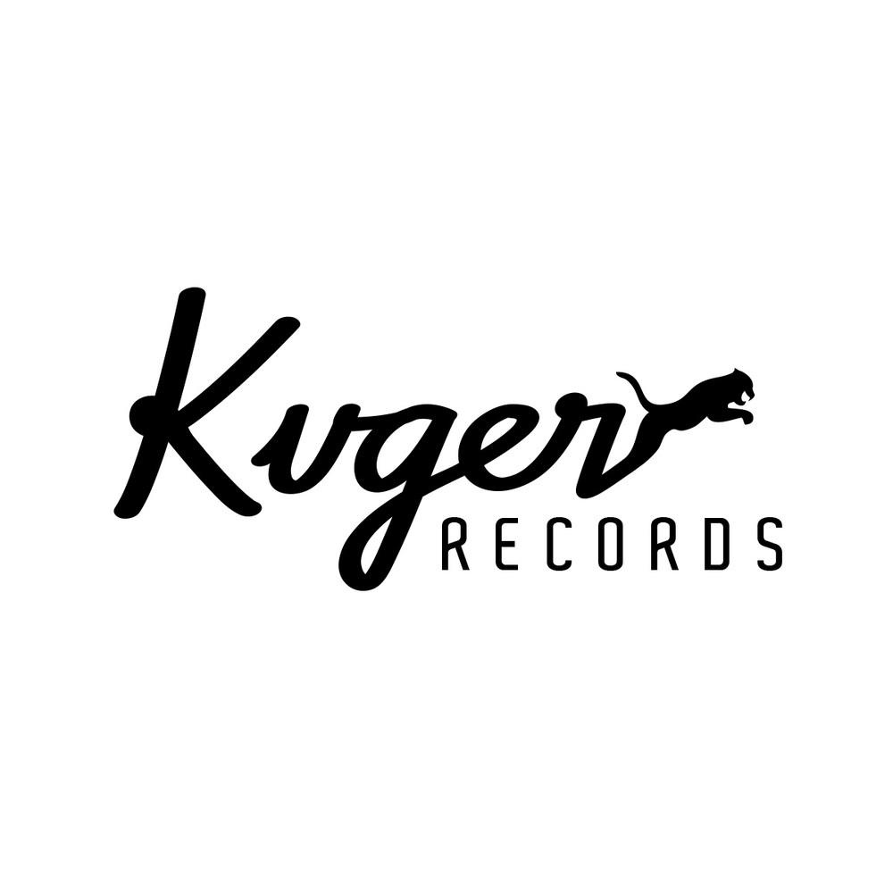 kuger-logo.jpg