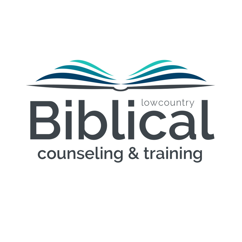 lbcc-logo.jpg