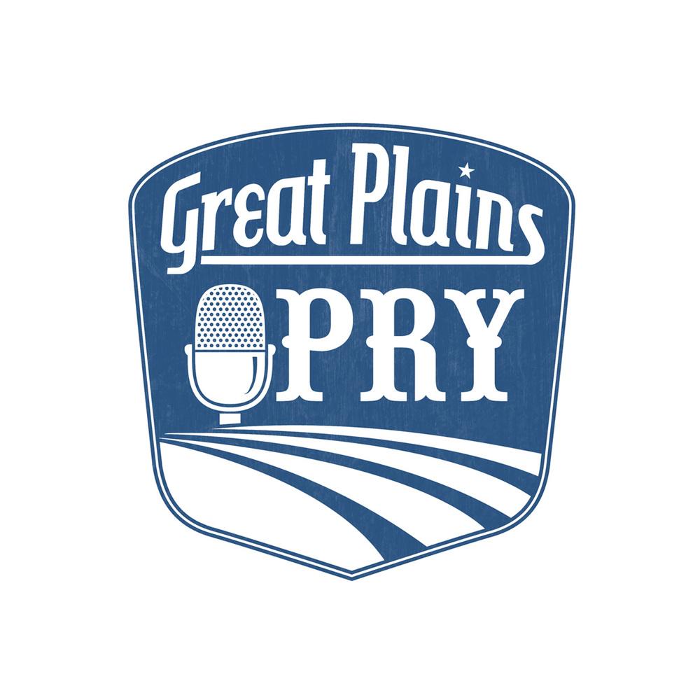 opry-logo.jpg
