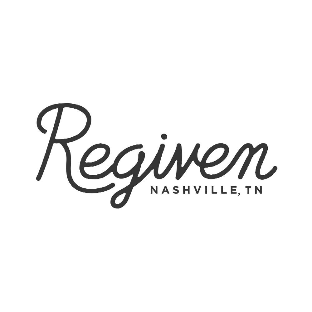regiven-logo.jpg