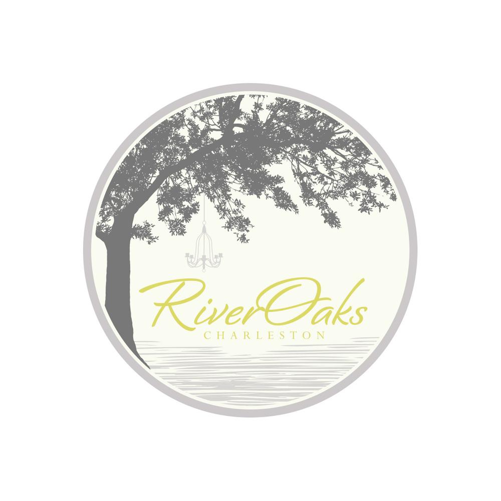 riveroaks-logo.jpg