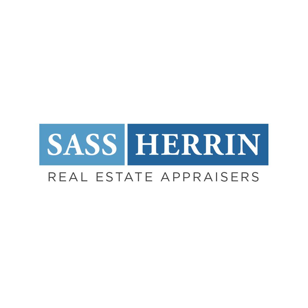 sass-logo.jpg