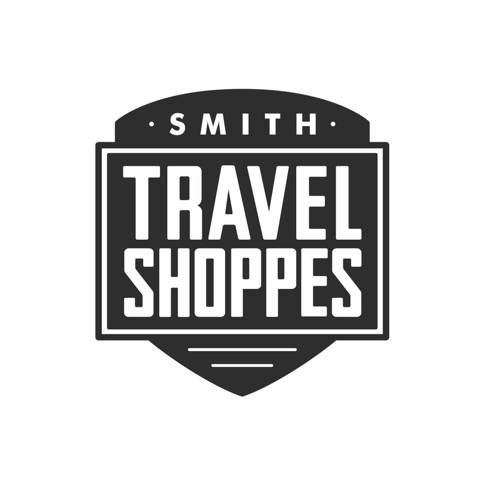 smithts-logo.jpg